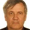 георгий, 61, г.Владивосток