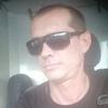 Nik, 38, г.Харьков