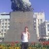 Руслан, 31, г.Хабаровск