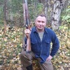 Димас, 42, г.Северодвинск