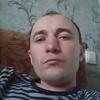 Евгений, 40, г.Юрга