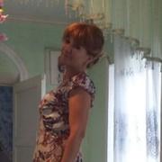 Мила 30 Ташкент