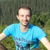 Іgor, 30, Nadvornaya