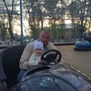 Александр, 61, г.Валуйки