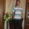dmitri, 38, г.Гюмри