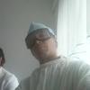 Elyor, 31, г.Касансай