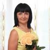 Жанна, 49, г.Борисов