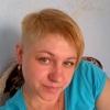 мария, 32, г.Кыштым