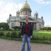 Сергей, 26, г.Кашира