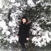Наталья, 42, г.Енакиево