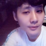 jaechul shin, 23, г.Аннандэйл