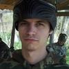 Artem, 28, г.Краснодар