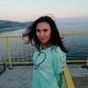 Анна, 28, г.Мурманск