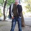 Вова, 28, г.Николаев