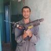 Николай, 32, г.Новокузнецк