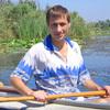 Михаил, 40, г.Херсон