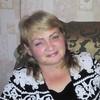 Татьяна, 53, г.Городец