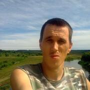 Начать знакомство с пользователем Юрий 36 лет (Овен) в Новоульяновске