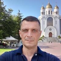 ДМИТРИЙ, 46 лет, Овен, Железнодорожный