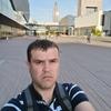 Тимофей, 40, г.Киев