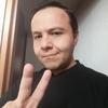 Rodrigo, 39, Mexico City