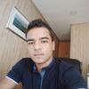Бобур, 30, г.Ташкент