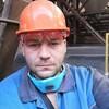 Dmitriy, 33, Cherepovets