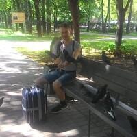 evgeniy, 34 года, Рыбы, Ростов-на-Дону