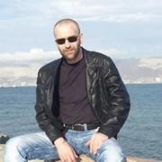 Андрей 48 Норильск