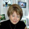 любовь, 64, г.Енакиево