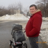 гоша, 38, г.Нижний Новгород