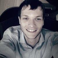 Константин, 31 год, Дева, Москва