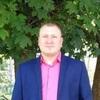 Виталий, 31, г.Сумы