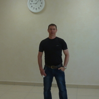 Ефим, 37 лет, Козерог, Сызрань