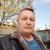 Владимир, 47 лет, Весы, Симферополь