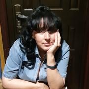 Ирина 51 Петропавловск-Камчатский