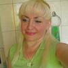 Тамара, 52, г.Лодейное Поле