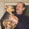 Валера, 58, г.Кустанай