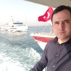 Арслан, 28, г.Ашхабад