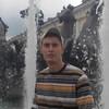 Ion, 29, г.Кишинёв