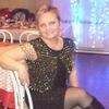 Olga, 51, Taksimo