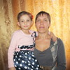 Любовь Овчаренко, 35, г.Великая Новоселка