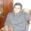 zaur, 33, г.Хашури