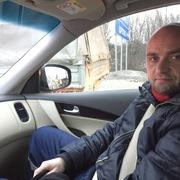 Александр из Дорохова желает познакомиться с тобой