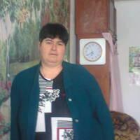 валя, 50 лет, Рак, Костанай