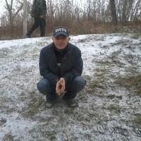 алексей, 32 года, Дева, Барнаул