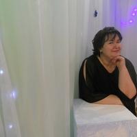 Наталья, 52 года, Рак, Гусев