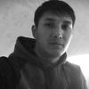 Бекжан, 26, г.Дюссельдорф