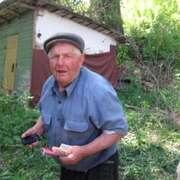 Степан 26 лет (Козерог) хочет познакомиться в Борзне