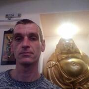 Александр 37 лет (Козерог) Бровары